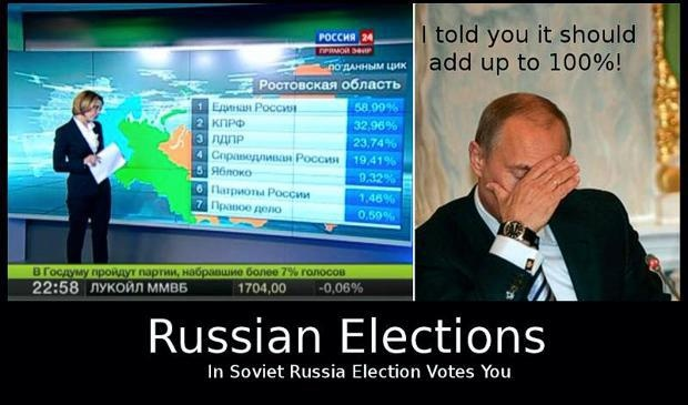 Elections..