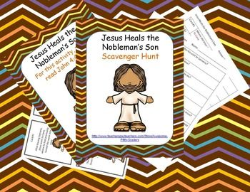The 269 Best Images About Preschool Bible Crafts New