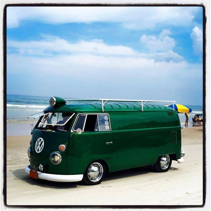 Volkswagen Birmingham Al: 55 Best Cyclop Light Images On Pinterest