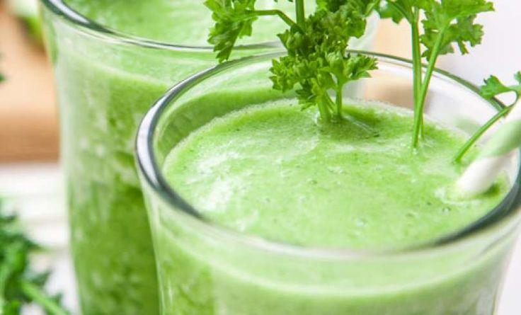 Limpia tu hígado y baja de tallas en 72 horas con esta potente bebida! - - -> http://tipsalud.com ✅