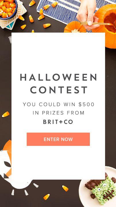 284 besten Halloween Bilder auf Pinterest   halloween Rezept ...