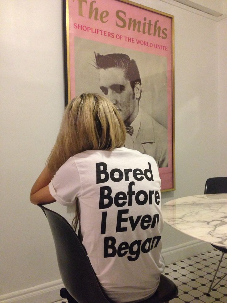 provocative t shirt