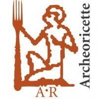 archeoricette