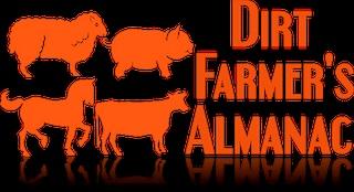 Love me some Dirt Farmer