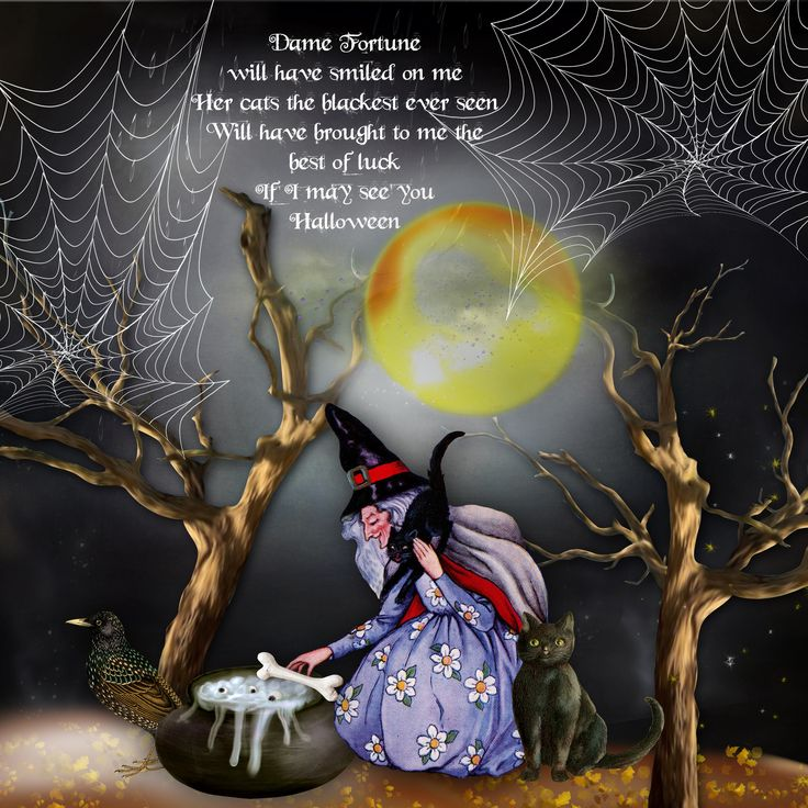 Layout made using A witchy Halloween https://www.mymemories.com/store/display_product_page?id=LINS-CP-1509-93201&R=Lins_Creations