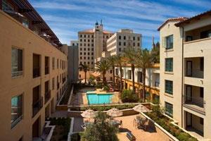 Apartments for Rent at 44 N. Madison Ave., Pasadena, CA, 91101 - Trio | Move.com Rental Apartments