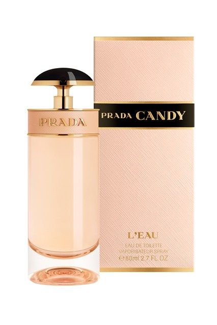 Prada Candy L Eau Film By Wes Anderson Roman Coppola (Vogue.com UK)