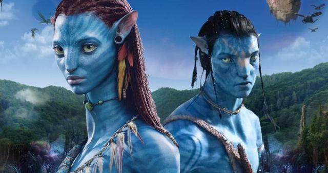Avatar 2 : Une date de sortie se précise