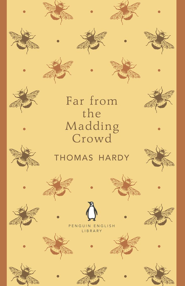 77 best 100 book list challenge images on pinterest book lists far from the madding crowd by thomas hardy penguin books uk fandeluxe Gallery