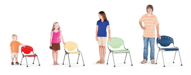 17 Best Artistic Furniture Images On Pinterest Childrens