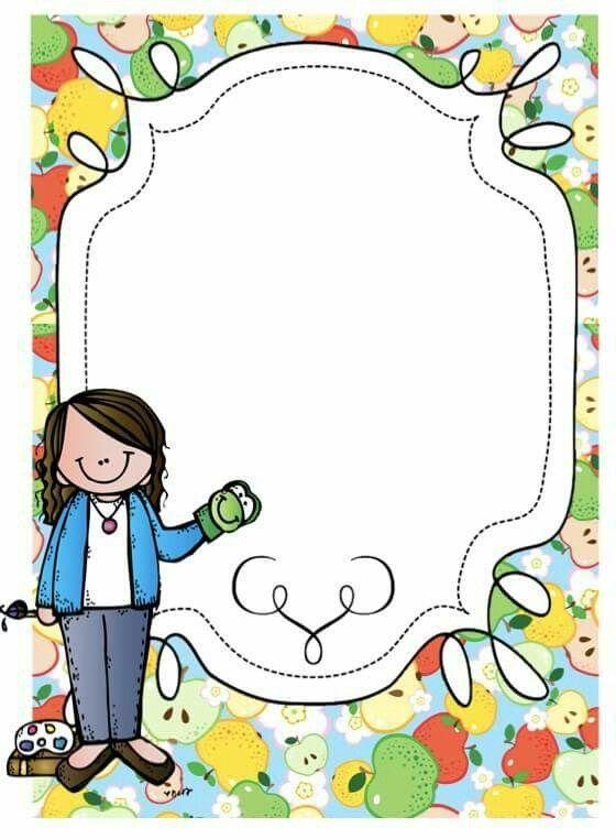 M s de 1000 ideas sobre diplomas editables en pinterest - Plantillas decorativas infantiles ...