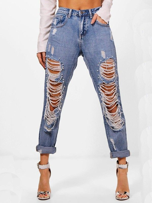 Women jeans. #jeans jeans for girls style | jeans for girls style fashion | jeans for girls kids | jeans for girls 2017 | jeans for girls style casual eans for women | jeans for women designer | jeans for women best | jeans for women stylish | jeans for women over 50 | Jeans For Women | Jeans For Women | Jeans For Women |