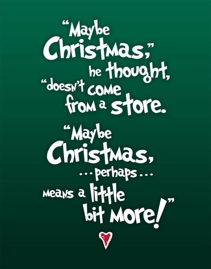 Best 25+ Funny merry christmas quotes ideas on Pinterest ...