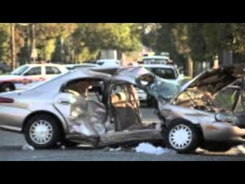 pathos of driving and texting Texting and driving projects horrific accidents whose consequences can be fatal  at&t addresses the problem of texting and driving through ethos and pathos.