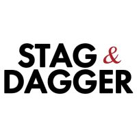 Stag and Dagger (4th May 2014) the Glasgow festival will feature {Albert Hammond Jr.}, Arc Iris, Courtney Barnett, The Hold Steady, Lanterns on the Lake, Laurel Halo, Los Campesinos!, Royal Blood and many more across multiple venues. Tickets on sale now, costing £18 for early-birds --> http://www.allgigs.co.uk/view/artist/54876/Stag_And_Dagger.html