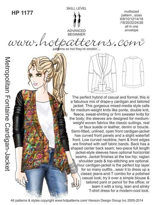 Mejores 14 imágenes de patterns - hot patterns en Pinterest ...