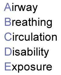 Abcde Protocol
