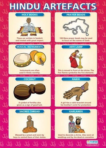 World religion homework help interbet safety homework