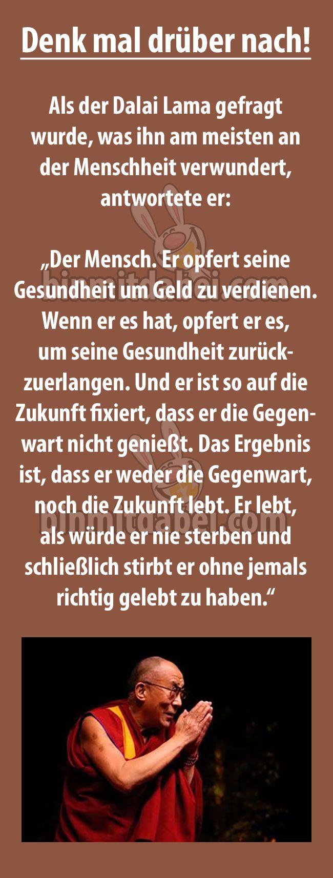 Weisheiten – Ulrike Gausmann