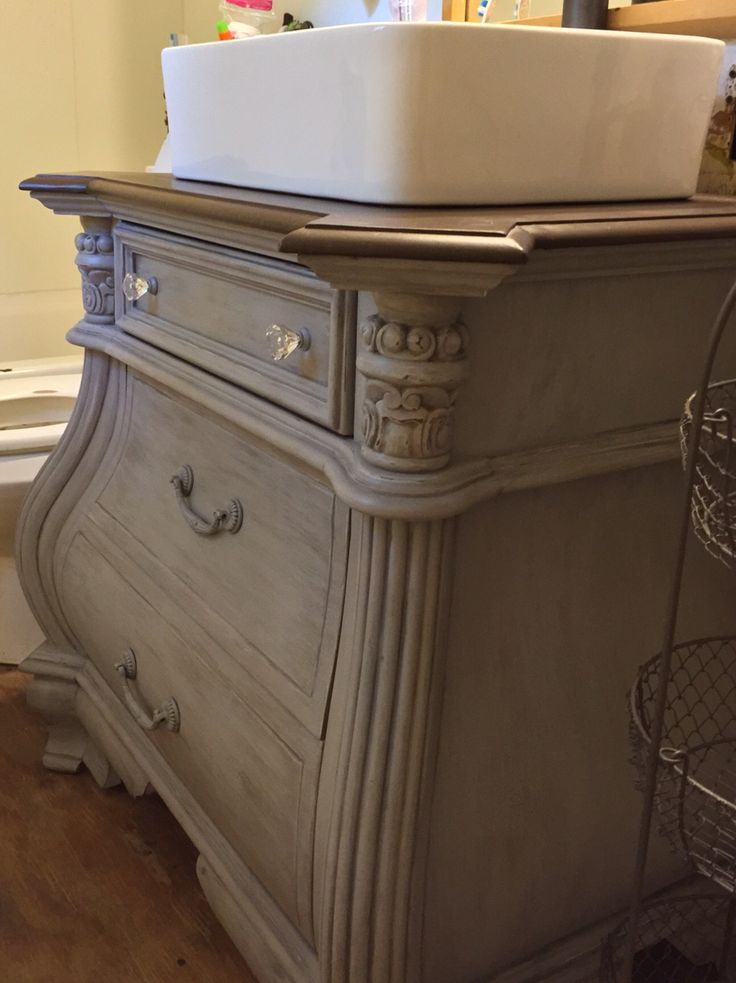 17 Best Images About Waverly Chalk Paint On Pinterest