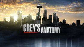 A Decade of Grey's: Derek Shepherd Then and Now | Grey's Anatomy - ABC.com