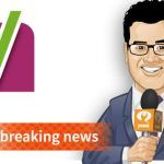 Free Yoast SEO News Download Yoast SEO News v3.6 Nulled Plugin Free Yoast SEO News v3.6 Nulled Plugin Yoast SEO News v3.6 Licence Yoast SEO News Latest Version Nulled Plugin Yoast SEO News WordPress Nulled Plugin Download Yoast SEO News v3.6 Nulled Plugin Yoast SEO News v3.6 Cracked  TheYoast SEO News v3.6plugin for the Yoast SEO pluginhelps you do all the things that allow you to optimize your site for Google News. It creates XML News Sitemapseditors picks RSS feeds and allows for use of…