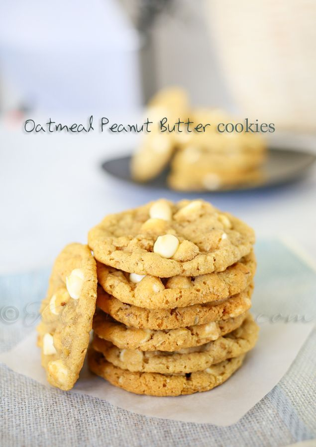 ... peanut butter cookies peanut butter cookies peanut butter and jelly
