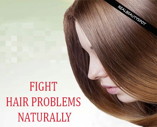 Hair care is very essential if you desire to have a healthy and beautiful hair. Everybody is happy to have...