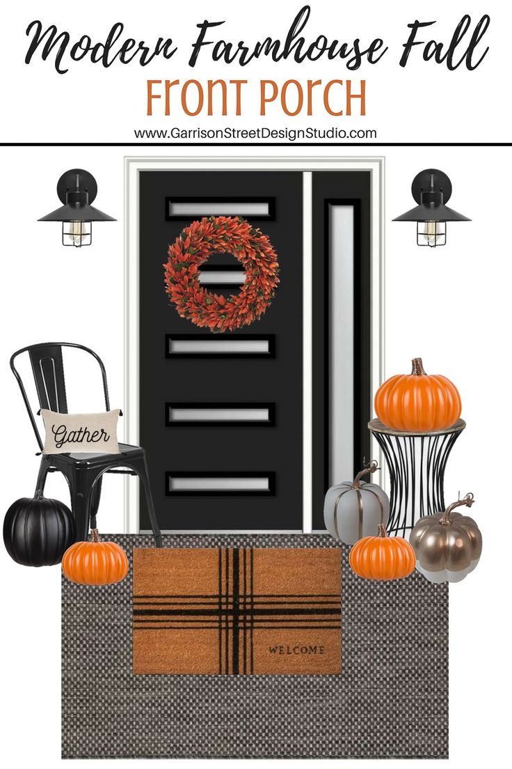 Design inspiration front door rugs porch decorating