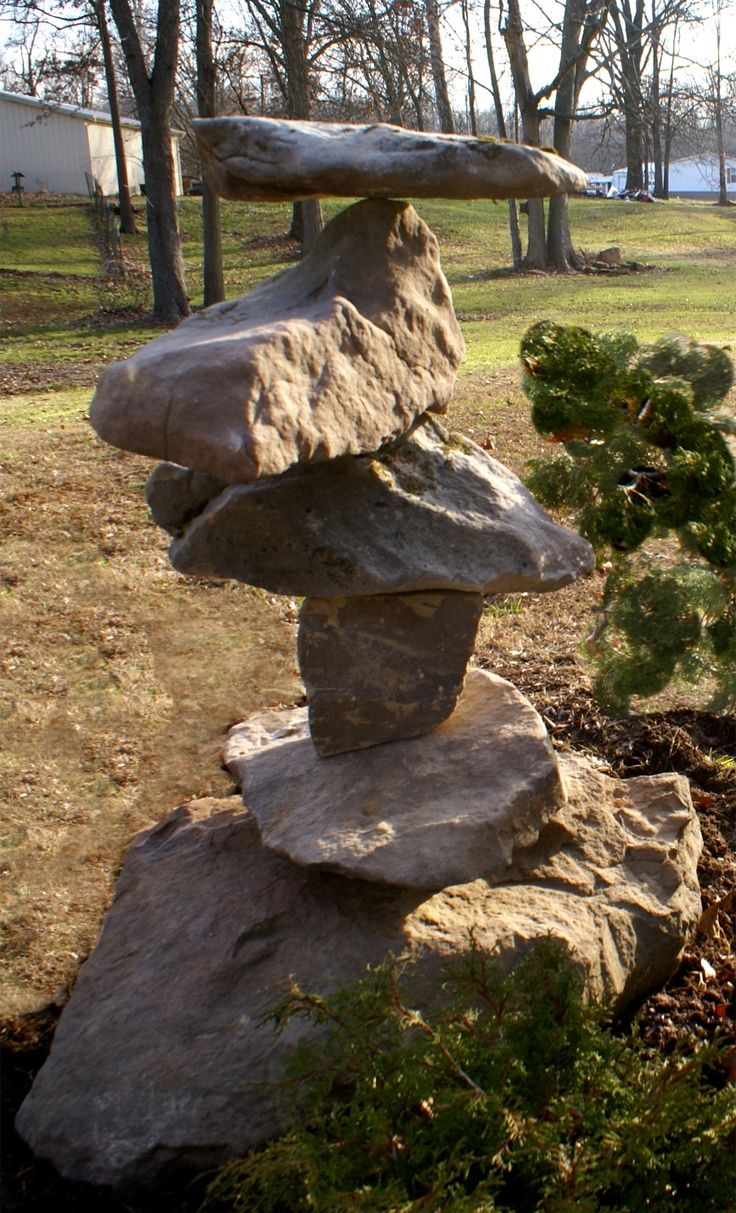 Best images about rock on pinterest ontario