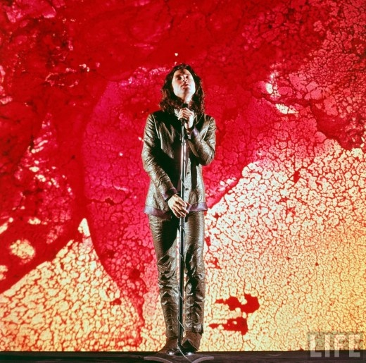 JIM MORRISON: Photos, Jim Morrison, Music, The Doors, New York Cities, Jimmorrison, Life Magazines, Lizards, Yale Joel