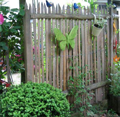 1213 best Traumgarten images on Pinterest Gardening, Landscaping - umgestaltung krautergarten dachterrasse