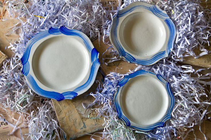 Sud Elegant Mediterranean Dinner Set by Forme Roma - Made in Italy – DishesOnly