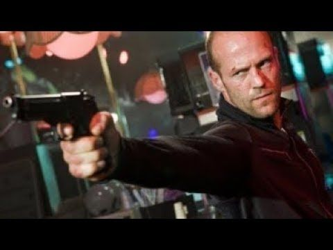New Action Movie 2019 - The Best Hollywood Action Movies Of
