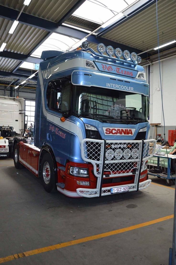 212 Best Images About Ibd Colors On Pinterest: 212 Best Images About SCANIA NG On Pinterest