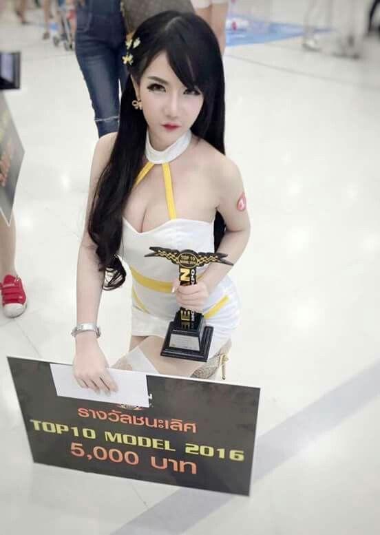 Nice pussy thai girl porn valuable idea