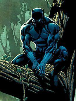Pantera Negra por Robert Atkins.jpg