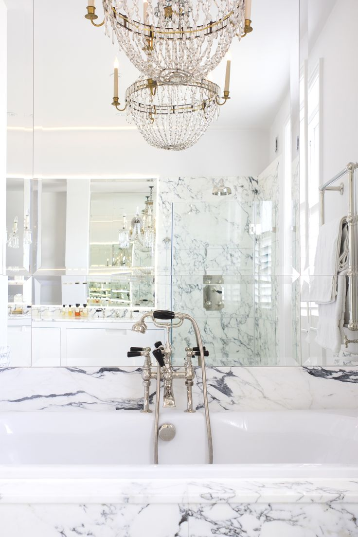 14 best Bathrooms by Stone Design London images on Pinterest ...