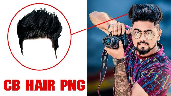 Hair Png New Hair Png Boy Hairstyles Hair
