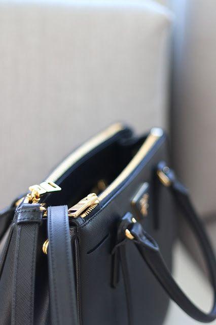 hermes paris purse - bags to die for on Pinterest