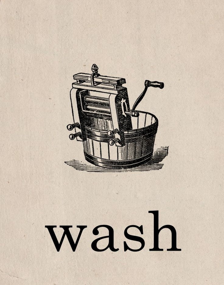 Best 25 Laundry room printables ideas on Pinterest  Laundry art