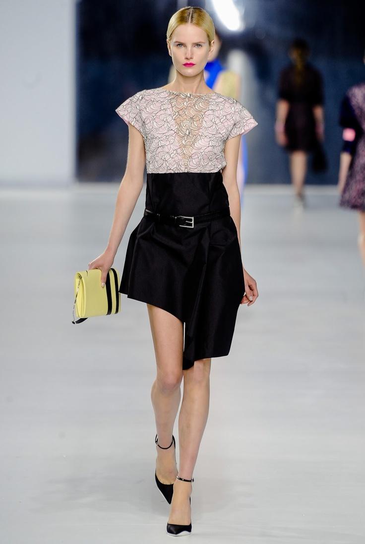 8 best Roland Mouret skirt images on Pinterest | Roland mouret ...