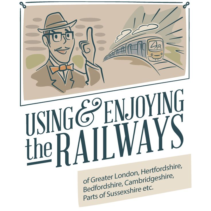 Overpriced train tickets - Expensive rail tickets online | First Crapital Connect. Where the customer is an annoying inconvenience for not buying into all this badly designed, ill advised PR.