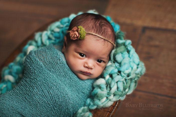 Utah county newborn photographer utah count