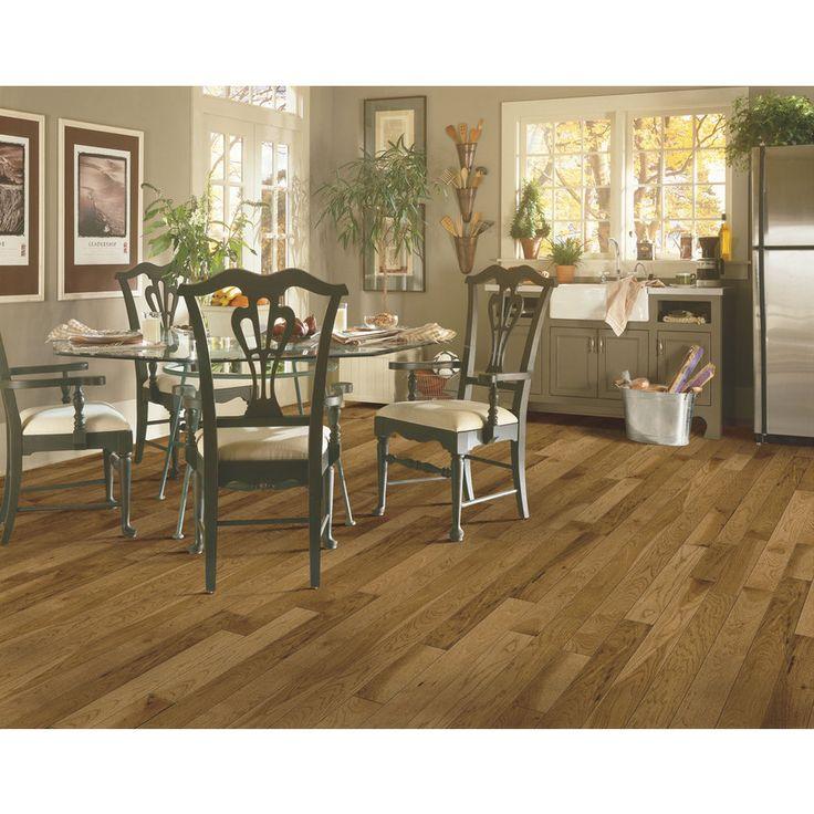234 best kitchen images on pinterest kitchen dream for Americas best flooring