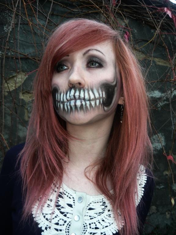 39 best Mouth images on Pinterest | Halloween ideas, Halloween ...