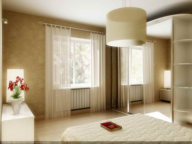 Interior Design Jobs Images Lovelybuilding How To