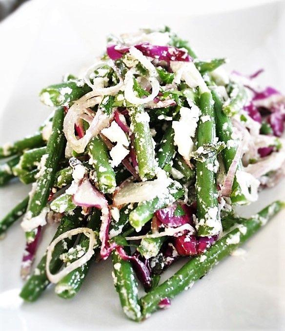 IMG_4031-683x1024-584x875 green bean feta red cabbage from bennydoro