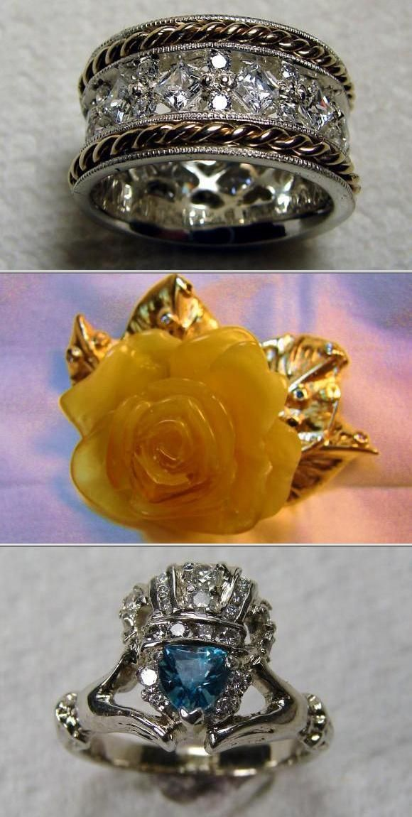 12 best Jewelers in Chicago IL images on Pinterest Chicago