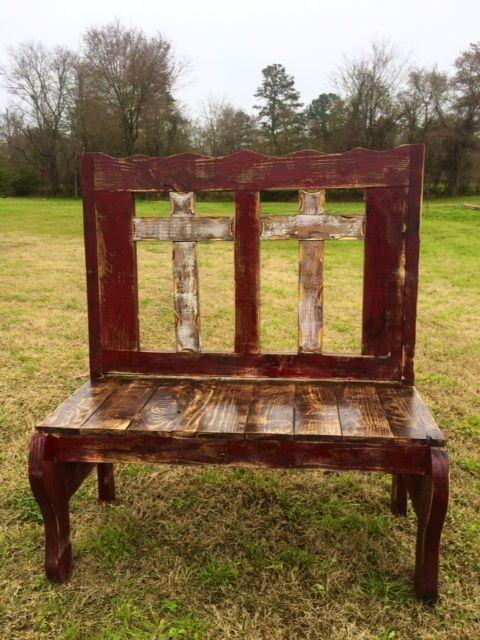 Best Garden Benches Images On Pinterest Wooden Garden Benches